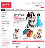 OsCommerce #44579