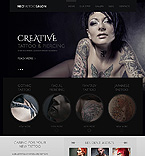 Template #44590 