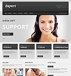 Template #44609 