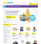 OsCommerce #44656