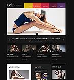 Plantillas Web - Plantilla nº 44663