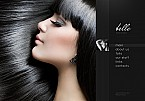 Template #44686 