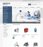 Template #44692 