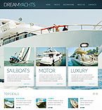 Template #44697 
