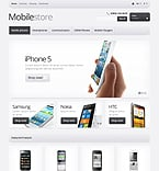 - PrestaShop Theme #44698 by Hermes