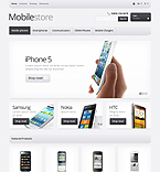 Template #44698 