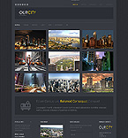 44952 WordPress Themes
