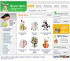 Template #4546 