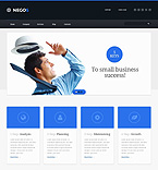 Bootstrap #45080