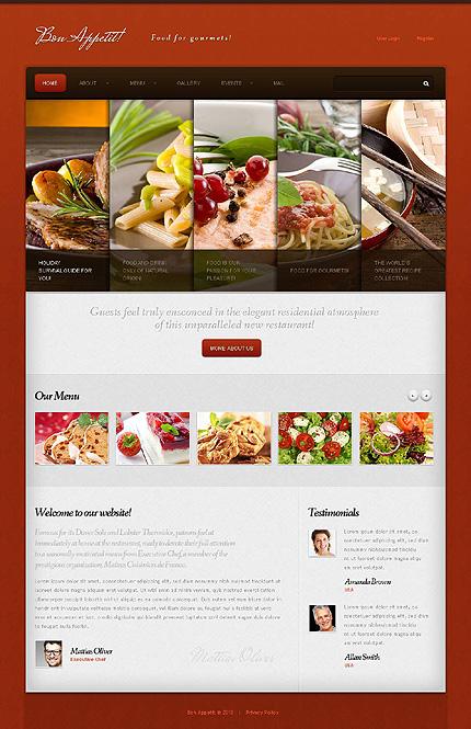 Website template 45308 tm 45308 joomla templates special website template 45308 maxwellsz