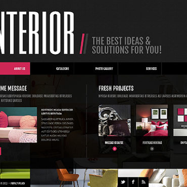 Interior Design Websites Ideas Monster Templates Interior Design Websites Ideas Joy