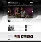 45827 WordPress Themes