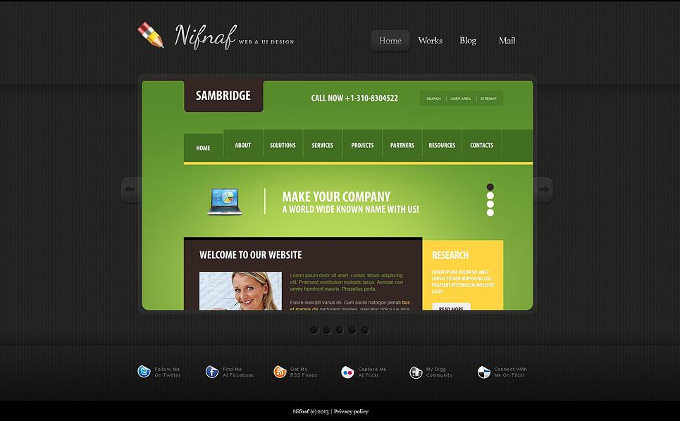 simple website designs simple web design portfolio