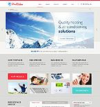 46087 WordPress Themes