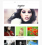 46088 WordPress Themes