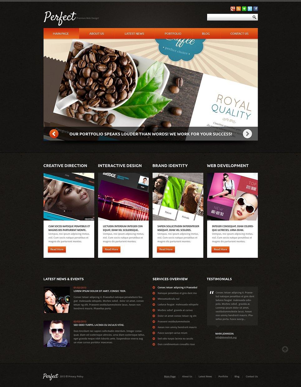 Save Big In Website Designing