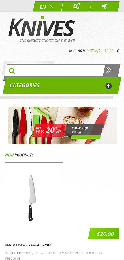 magento responsive theme design pdf download