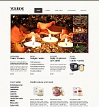 Moto CMS HTML #46304
