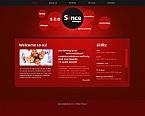 Moto CMS HTML #46305
