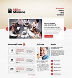 Moto CMS HTML #46312