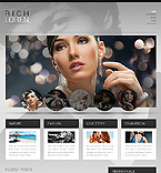 46385 WordPress Themes