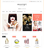 Magento theme #46447 by Delta