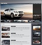 Moto CMS HTML #46594