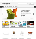 WooCommerce Theme #46693 by Hermes
