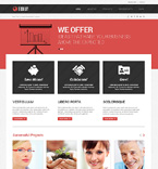 WordPress #46729