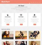 46730 WordPress Themes