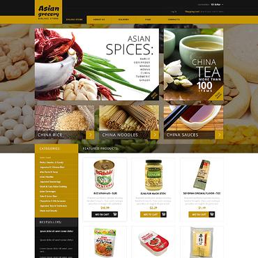 Купить  пофессиональные VirtueMart шаблоны. Купить шаблон #46736 и создать сайт.