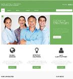 Plantillas WordPress - Plantilla nº Plantillas WordPress