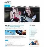 Moto CMS HTML #46860