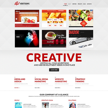Printing free website templates for free download about (7) free ...