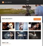 47016 WordPress Themes