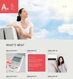 47018 WordPress Themes