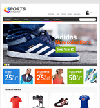 WooCommerce Theme #47074 by Hermes