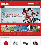 WooCommerce Theme #47172 by Hermes