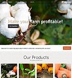 Plantillas Moto CMS HTML - Plantilla nº Plantillas Moto CMS HTML