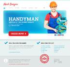 47230 WordPress Themes