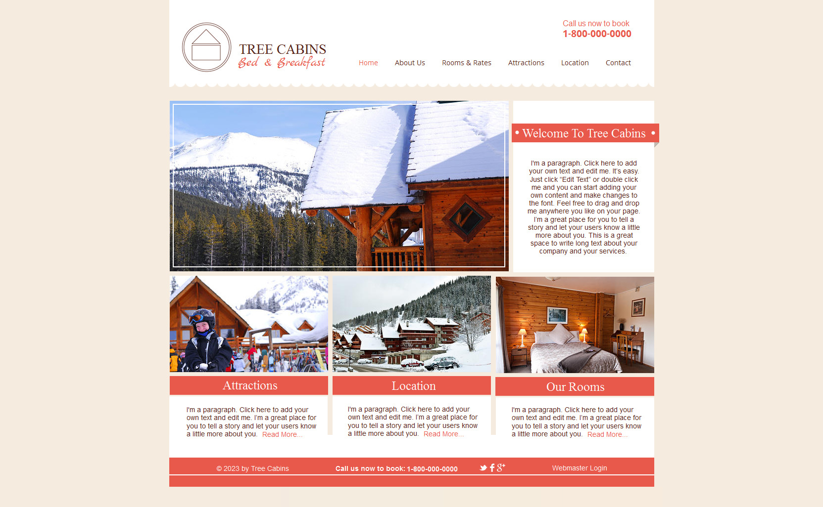 can i download wix templates - hotels wix website template 47292