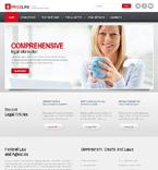 Plantillas Web - Plantilla nº 47671