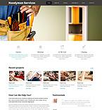 47782 WordPress Themes