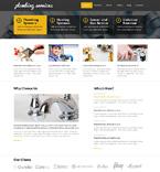 47834 WordPress Themes