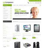 47942 Computers, Last Added Shopify Themes
