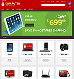 47976 Computers, Last Added Jigoshop Themes