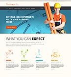 47996 WordPress Themes