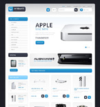 48026 Computers, Last Added Shopify Themes