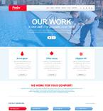 48155 WordPress Themes