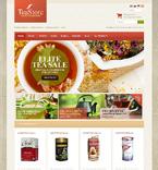 Plantillas osCommerce - Plantilla nº 48310